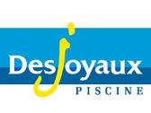 piscine-desjoyaux_li1