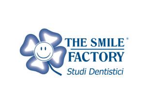 prog_smile_00
