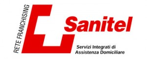 sanitel-franchising-logo-300x121