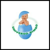 uni_bimbo2-200x200