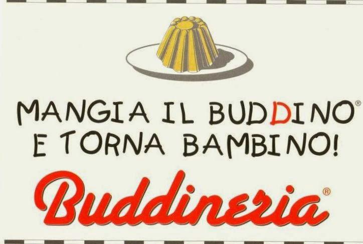 Mangia il Budddino e torniBam