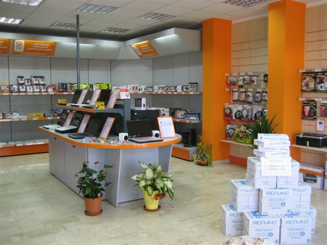 franchising_Computer Discount_12084815052010_IMG_1639