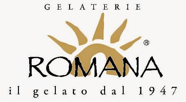 gelateria-romana-franchising