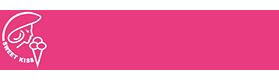 logo-sweet_menu1