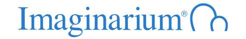 logo_imaginarium_tcn
