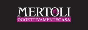 Mertoli-oggettistica-logo-300x102