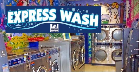 aprire-una-lavanderia-self-service