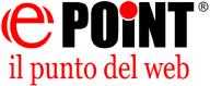 epoint-logo