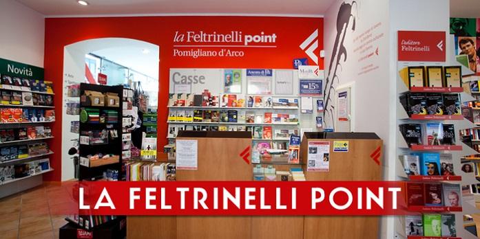 feltrinelli-SLIDER-SITO-OK