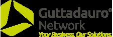 guttadauro-network