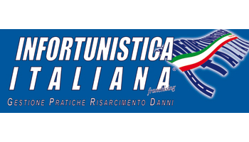 infortunistica-italiana-franchising-1