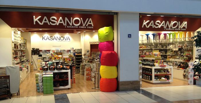 kasanova-franchising1