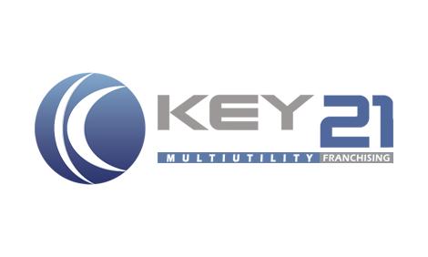 key21-logo