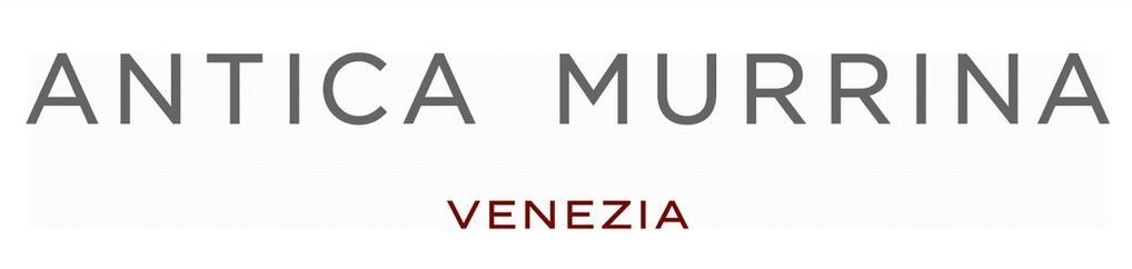 large-original-original-original-logo_antica_murrina__2015