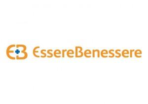logo-essere-benessere-288904