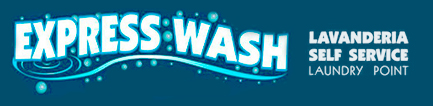 logo-express-wash