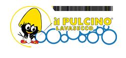 logo-pulcino-homecenter2
