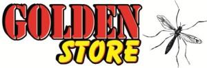 logo_golden-store-300x99