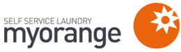 logo_moving_laundry