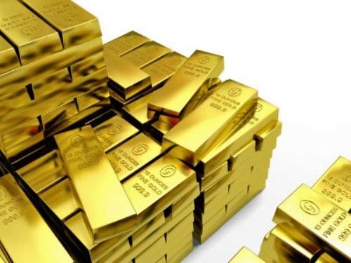 quotazione-oro-investimento