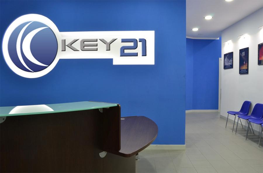 sede-key-21-italia_221158