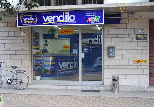 vendilo-franchising