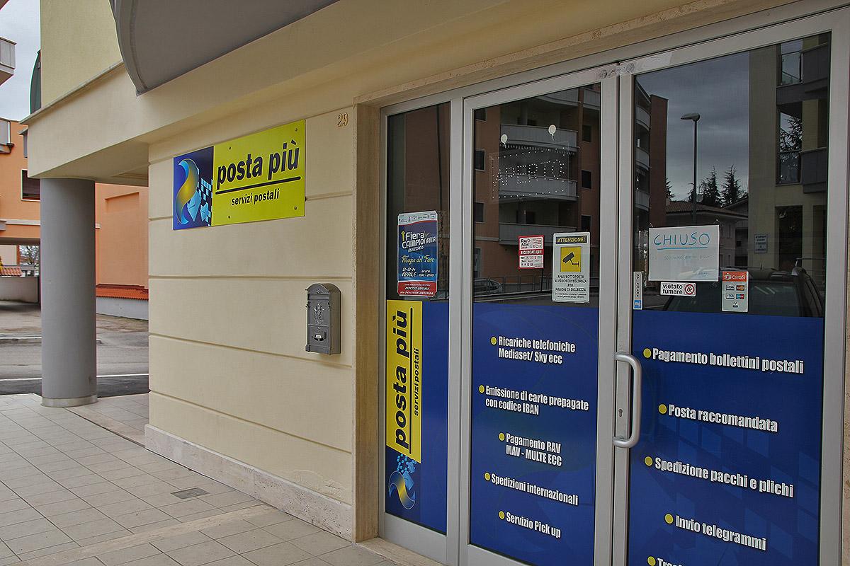 Agenzia-Posta-più-di-Avezzano
