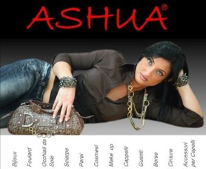 ashua_franchising