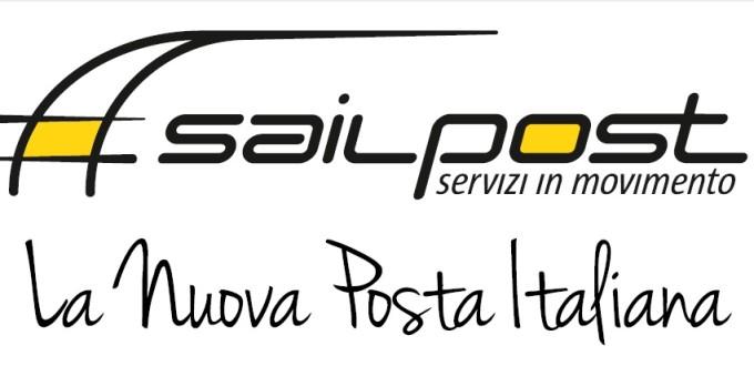 logo SAILPOST_2015