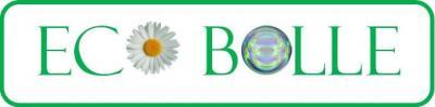 logo_nuovo_eco_bolle_medio63