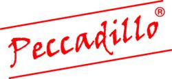 peccadillo-franchising