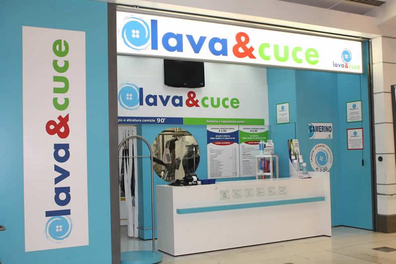 64__lava_e_cuce_2