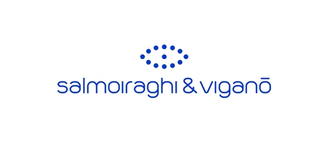 800x600_18482014041079_salmoiraghivigano_logo