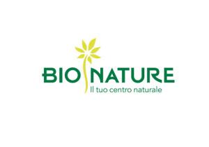 bionaturetweet