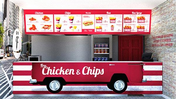 fry-chicken-franchising-4