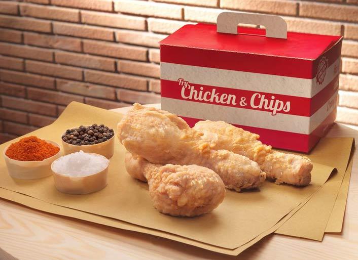 fry-chicken-franchising-5