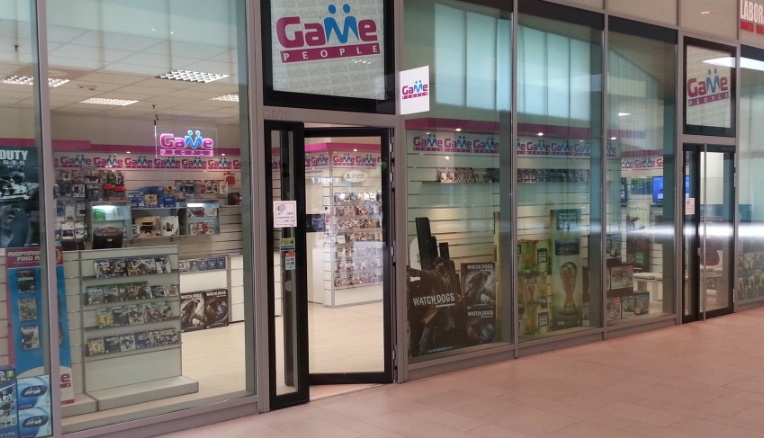 gamepeople-faenza