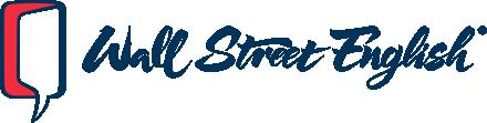 logo-wallstreetinstitute