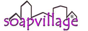 soapvillage-maqrchio-logo