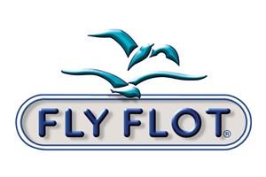flyflot-300x200