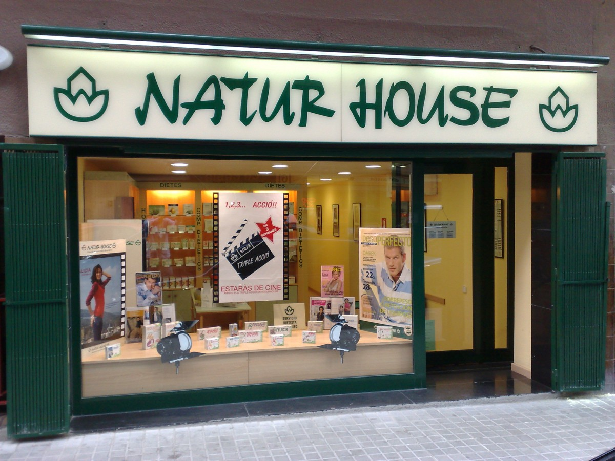 naturhouse-franchising-1