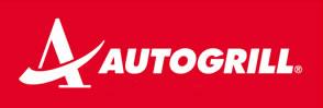 autogrill_logo1