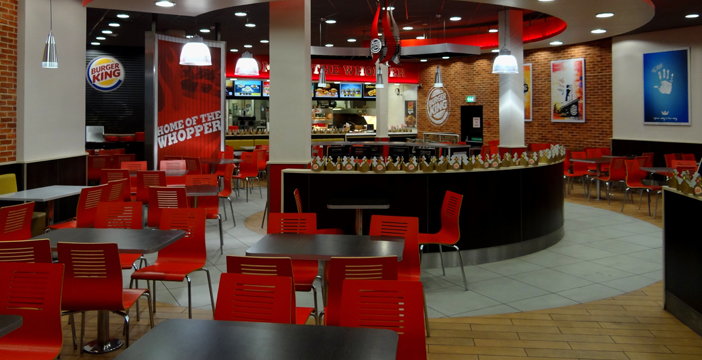 burger-king-franchising