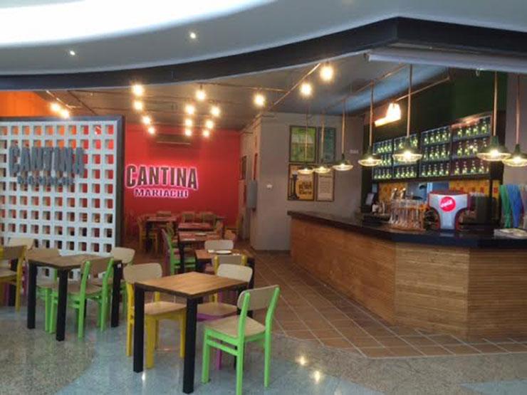 cantina-740