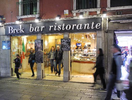 front-of-restaurant