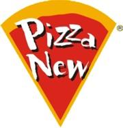 index_pizzanew