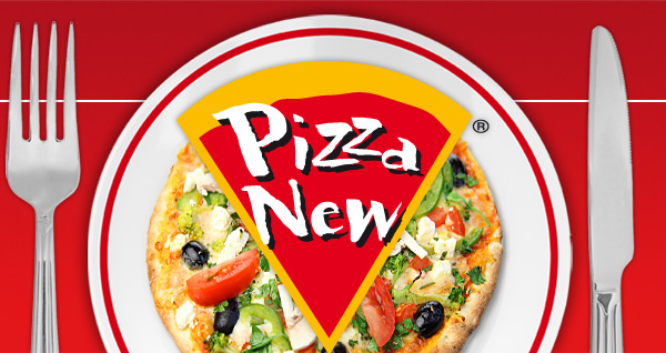 intro_pizza_new