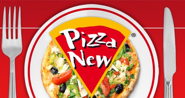 intro_pizza_new
