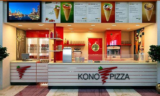 kono-pizza-list