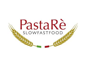 logo_pastar_-1